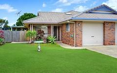 2/44 Westland Drive, Ballina NSW