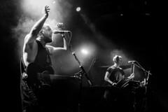 20170407_booseeka_2510 (Connor Phipps) Tags: april2017 australianmusic booseeka electronic glades manningbar pop sydney