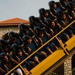 Bangalore Trip (55)