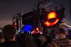 SQUAREPUSHER (Rick Stein) Tags: 2016 dayfornightfestival festival dfn