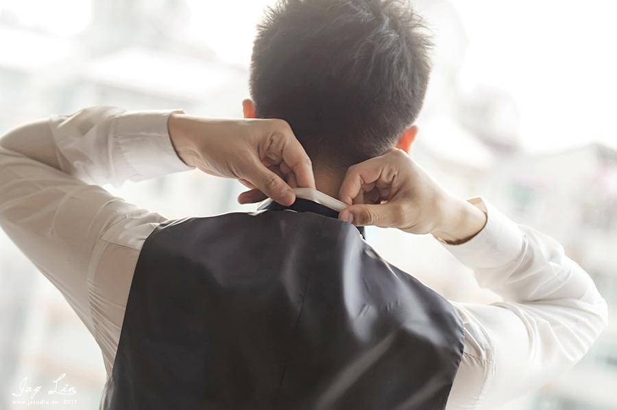 婚攝 萬豪酒店 台北婚攝 婚禮攝影 婚禮紀錄 婚禮紀實  JSTUDIO_0009