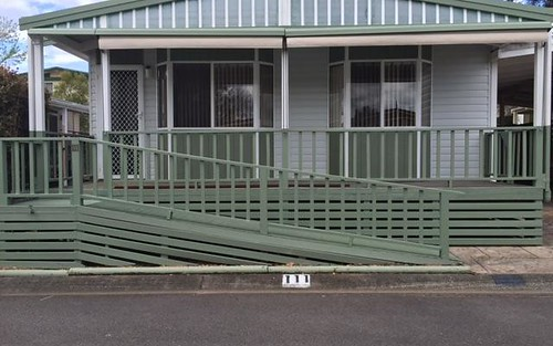111/4 Gimberts Road, Morisset NSW 2264