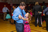 Dance_20161014-193509_5 (Big Waters) Tags: 201617 mountain mountain201516 princess sweetestday daddydaughter dance indian