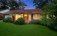 15 Marwood Drive, Beecroft NSW