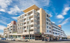 A29/495-503 Bunnerong Road, Matraville NSW