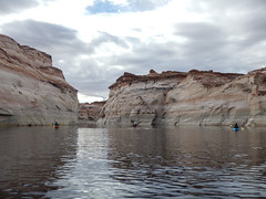 hidden-canyon-kayak-lake-powell-page-arizona-southwest-DSCN9410