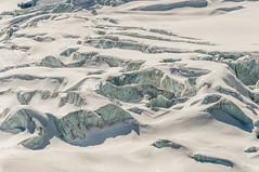 Glaciar Saas fee (faltimiras) Tags: saas fee saasfee glaciar glacera alphubel allalinhorn matterhorn cervino cervi dent blanche herens herenz swiss suissa swizerland alps alpes moutain skimo skimountanering esqui muntanya montaña