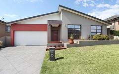 29 Trinity Avenue, Kellyville NSW