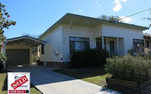 74 Oxley Street, Taree NSW 2430
