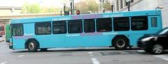 PAT Bus 6159 (Etienne Luu) Tags: port authority allegheny county pat paac patransit pa transit public transportation bus