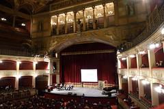 DSC_1669 (Giovanni Valentino) Tags: sicilia sicily palermo teatro politeama