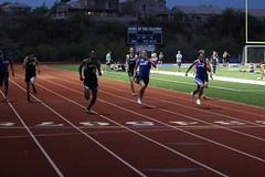 Friday Fever 778 (Az Skies Photography) Tags: fountain hills high school fountainhills highschool fountainhillshigh fountainhillshighschool friday night fever fridaynightfever track meet trackmeet race racing racer racers run running runner runners athlete athletes sport action canon eos rebel t2i canoneosrebelt2i eosrebelt2i april 21 2017 april212017 42117 4212017 highschooltrack