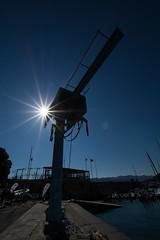 STARLIGHT (Dario Baietto) Tags: promozione turistica del territorio terreliguriaitaliavideofly cinque porto fontana lerici wwwvideoflyeu