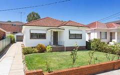 85 Karne Street N, Narwee NSW
