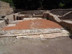 Villa Capo di Bove_12