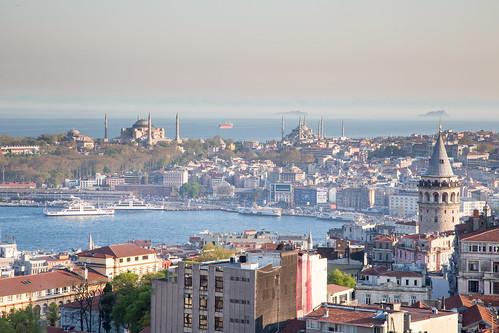 Istanbul_BasvanOortHIRES-98
