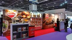 Pauwels Sauces UK IFE (Pauwels Sauzen) Tags: pauwels sauces ife london