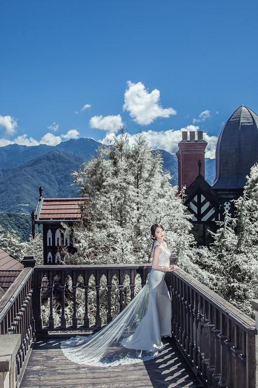 老英格蘭莊園,向山遊客中心,忘憂森林,婚紗攝影