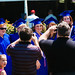 20170430-Commencement - AS-015-2000px