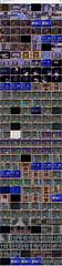 07. Castlevania  Harmony of Dissonance - Part 7.mp4 (anjinska) Tags: airpiratecid gba images thumbnails letsplay