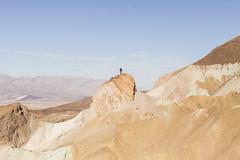 _6344 (Capelle.R) Tags: desert escape wandering randonnée hiking hike wonderland nature usa california utah nevada wild alone great america canon 5dm2 50mm français tent camping camp