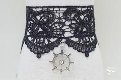 Alma Leve Store (Frann dos Santos) Tags: acessórios alma leve store loja biju bijuteria tumblr colares pulseiras pulseira colar resina flor flores sereia sereismo mermaid fantasia fantasy