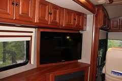 2014 Itasca Ellipse 42QD Motorhome Pre-Purchase Inspection 021 (TDTSTL) Tags: 2014 itasca ellipse 42qd motorhome prepurchase inspection