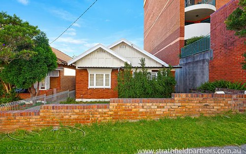 15 West Street, Hurstville NSW