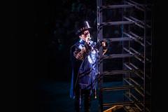 TakMing Concert 2017 (JOLEYE) Tags: hongkong concert takmingconcert2017 canon5dmkii 70mm200mmf28 2xextender digital night performance music