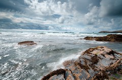 Constantine Bay, Padstow Cornwall (MKHardyPhotography) Tags: cornwall mkhardy landscape photography seascape