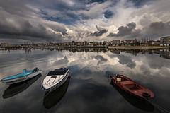 San Tome:Cambados (jojesari) Tags: 516 cambados pontevedra galicia santome marina jojesari suso explore
