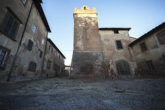 VILLASALETTA-8 (emanuelanuvoli) Tags: urbex urbextuscany abandoned place reportage photography photoreportage tuscany stayurbex