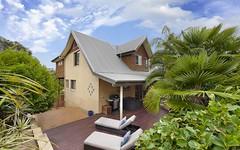 13 Blake Place, Narrawallee NSW
