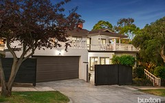 93 Springvale Road, Glen Waverley VIC