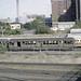 US MA Boston MBTA Rapid Transit Red Line Yard 2.tif