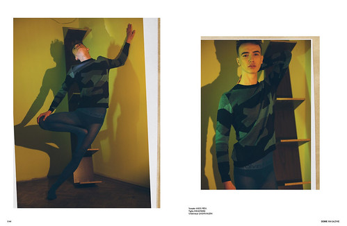 SOME Magazine_Issue 24_Follow The Red Light_HiRes 23