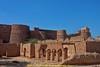 پنجاب دے رنگ | Colors of Punjab (C@MARADERIE) Tags: پنجاب پنجابدےرنگ جنوبیپنجاب پاکستان کلچر horizontal historical derawar colorful colorimage derawarfort