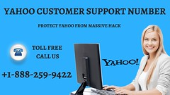 How To Protect Your Yahoo Account After the Massive Hack (heidemiller) Tags: protect yahoo account mail from hackers stop phishing scam secure security