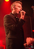 The Jesus and Mary Chain  (4)