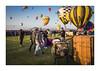 IMG_5358 (Carlos M.C.) Tags: globos aroestaticos leon 2013 feria ballon flamas fuego canastilla mexico festival colores ventilador quemador mimbre amarillo de