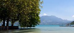 Lac d'Annecy (Adrien Baud) Tags: annecy hautesavoie france lac