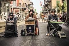 DSC02936.jpg (jaғar ѕнaмeeм) Tags: neworleans louisiana unitedstates us nola frenchquarter poetforhire poets street streetpoets