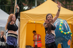 "Tramlines Festival 2016 (Tim Dennell) Tags: tramlines festival 2016 largest urban europe sheffield uk england music dance entertainers ""timdennell"""