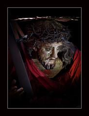 Redeemer Statue, Senglea (Malta) (glank27) Tags: christ redeemer holy senglea malta lisla christianity catholic jesus good friday miraculous karl glanville canon eos 70d ef 50mm f18ii