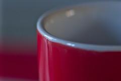 Glaze (Denis Vandewalle) Tags: émail hmm macromondays macro macrophotography pentaxk5 tamron denisvandewalle glaze glazed