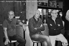 2017 Bosuil-Het publiek bij Hats Off To Led Zeppelin 18-ZW