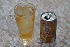 BLACK Nikka Highball (SFD) (@shinxing) Tags: sigma foveon sd quattro sdquattroh 24105mmf4 highball whisky wilkinson