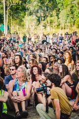 EFF2017_by_spygel_0118 (spygel) Tags: earthfrequencyfestival earthfreq festival party aussiebushdoof doof dancing doofers psytrance prog dubstep trance seq queensland australia lifestyle hiphop