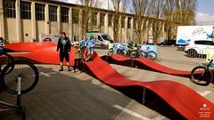 BikeSportBerlin-Rides-Velo-Berlin-Image01