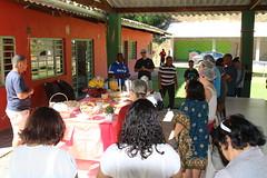 Confraternização (5) (iapsantana) Tags: iapsantana comunhao amizade jesus vida adorar ensinar servir compartilhar familia familiaiapsantana